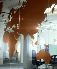 dekor-office_s